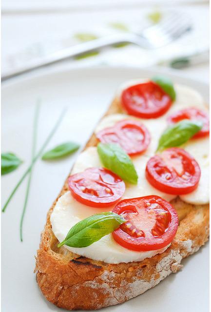 Sandwich, Food