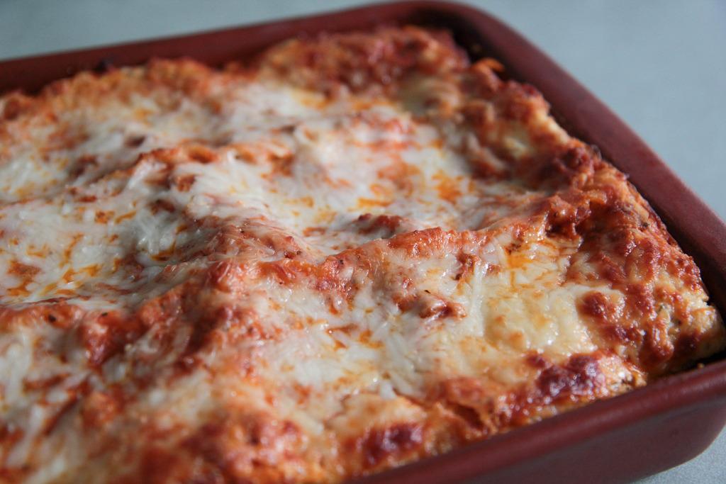 Recipe by jojoannabanana