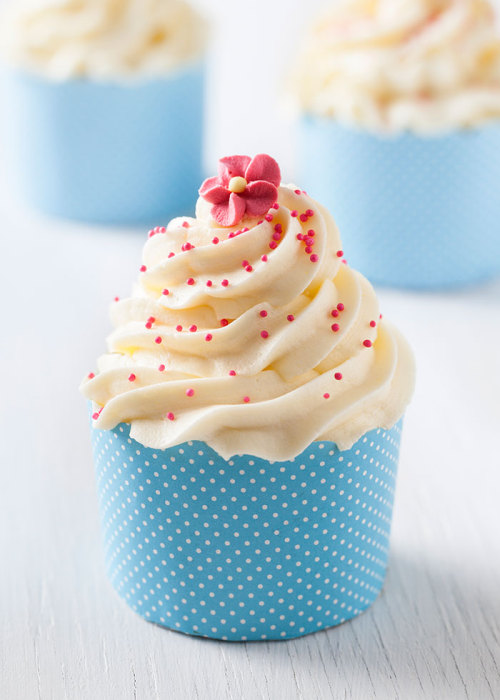 Cream Cheese Frosting Flour And Aprons